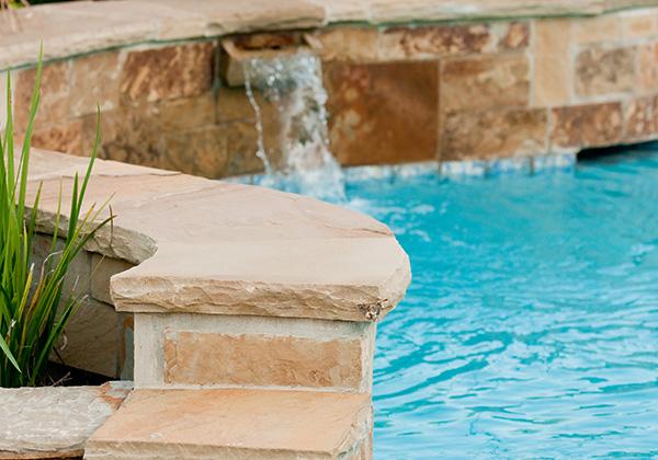 Pool Renovation Dallas, TX